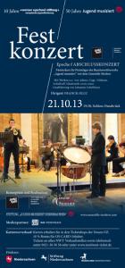 Flyer_Konzert_Egerlandstiftung